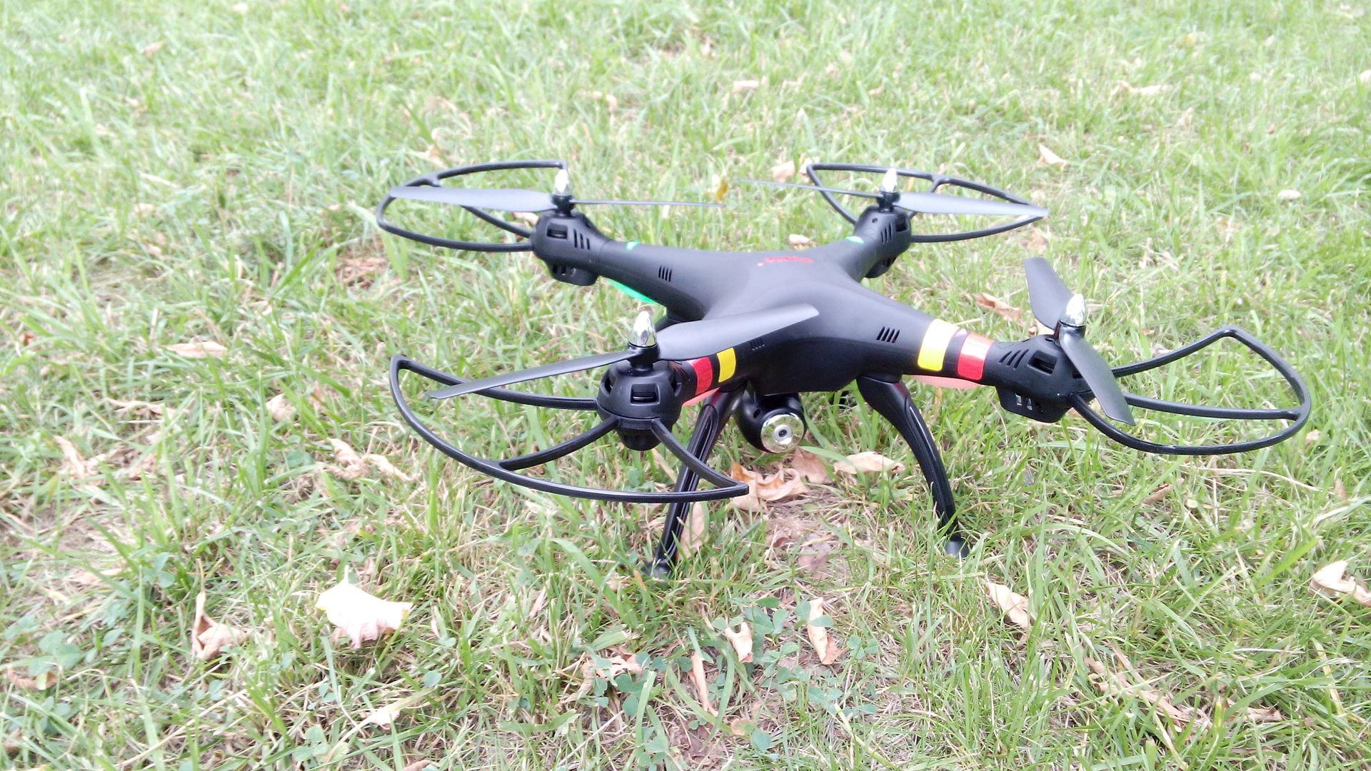Квадрокоптер сума защита двигателей силиконовая mavic air собственными силами
