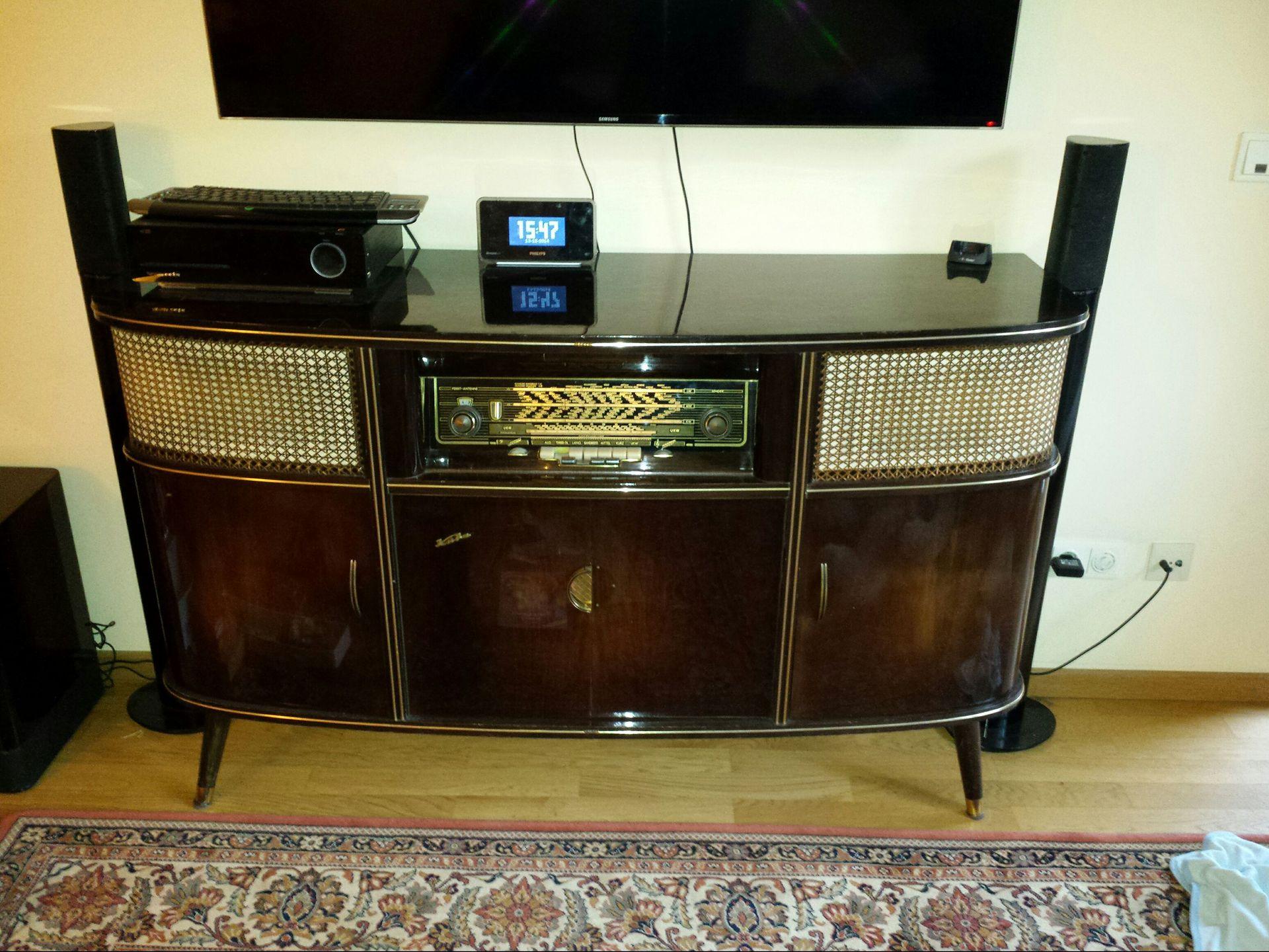 Простой и надёжный FM жучок - Радио-начинающим ...