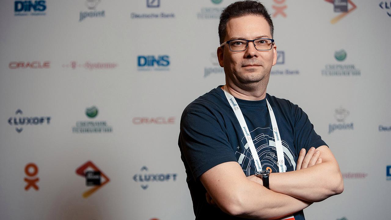 «Есть плюсы как для админов, так и для разработчиков»: Олег Анастасьев про облако Одноклассников