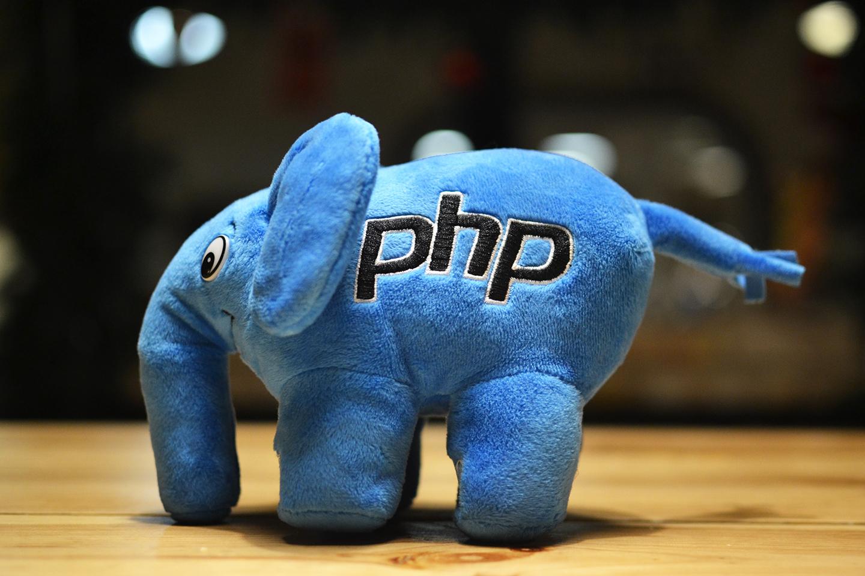 PHP-Дайджест № 123 (1 – 14 января 2018)