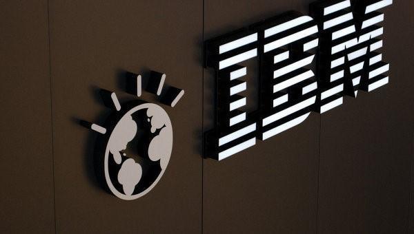 IBM вкладывает $3 млрд в «Интернет вещей»