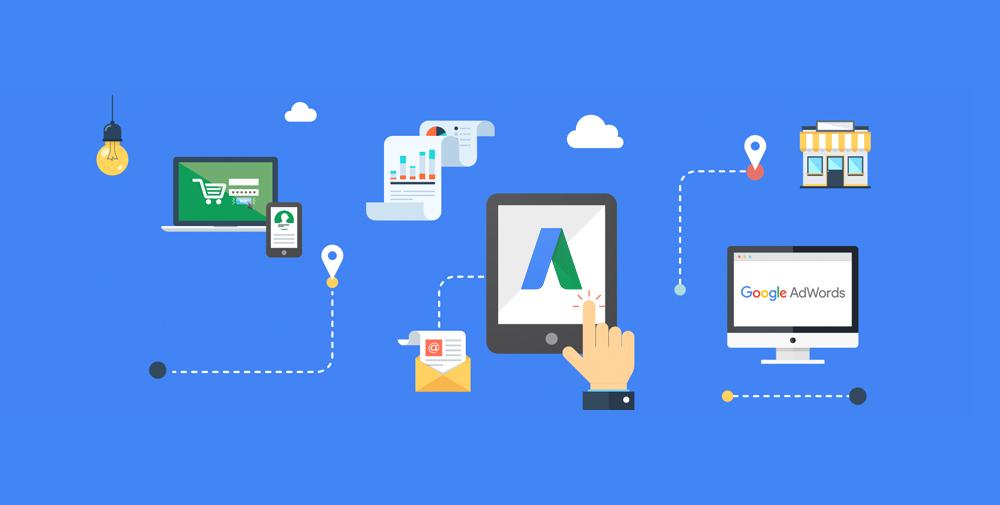 google реклама и успех