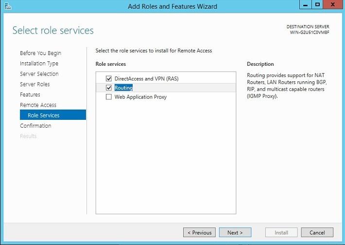 Купить выделенный vpn server установить сайт виртуальный сервер