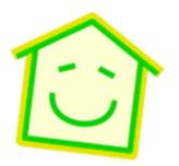 Домашняя автоматизация с ioBroker