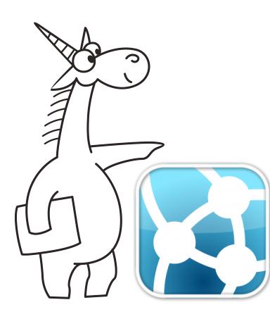 Проверка open-source сервера World of Warcraft CMaNGOS