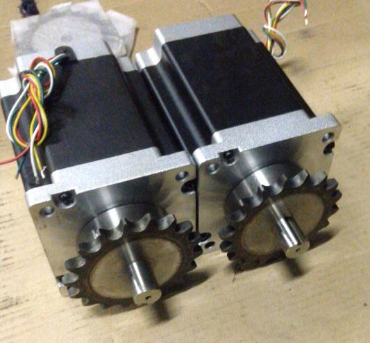 Собираем роботов-самоходов на Arduino — «Хакер»