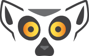 Qbaka Vision — анализ поведения пользователей сайта