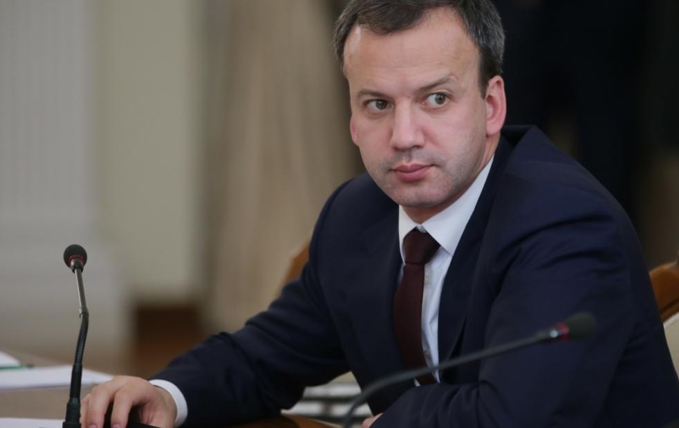 Эксперты указывают на несостоятельность большинства норм пакета законов Яровой-Озерова