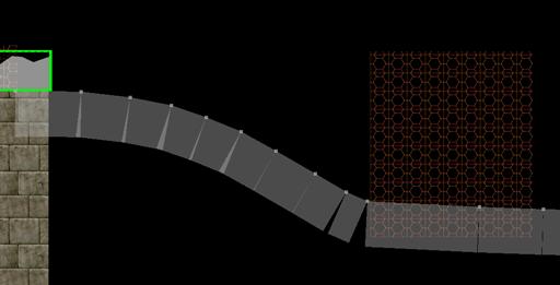 Путеводитель по реализации 2Д платформеров (окончание)