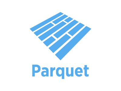 Apache Parquet Logo