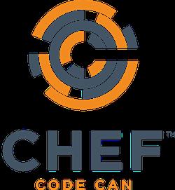 Тестируем Chef cookbook. Часть 1