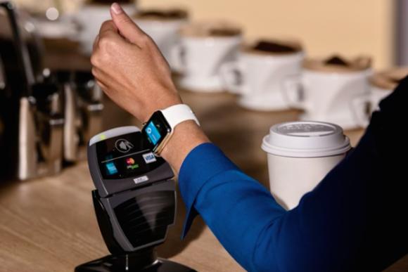 Система мобильных платежей Apple: практическое использование и перспективы развития