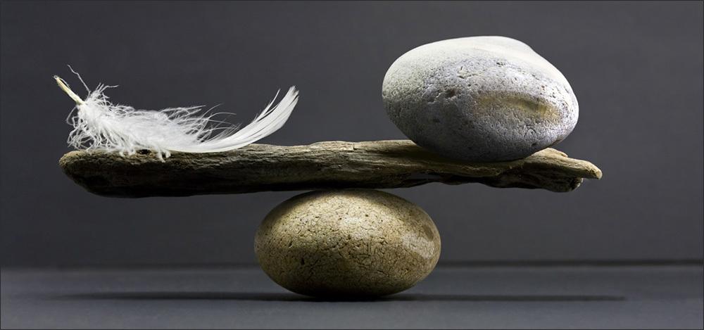 Лишние элементы или как мы балансируем между серверами