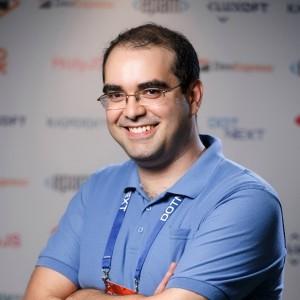 В поисках перформанса: мониторинг производительности JVM под Linux при помощи BPF