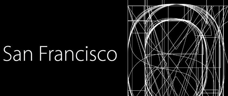 Зачем Apple придумали и ввели в iOS новый шрифт San Francisco?