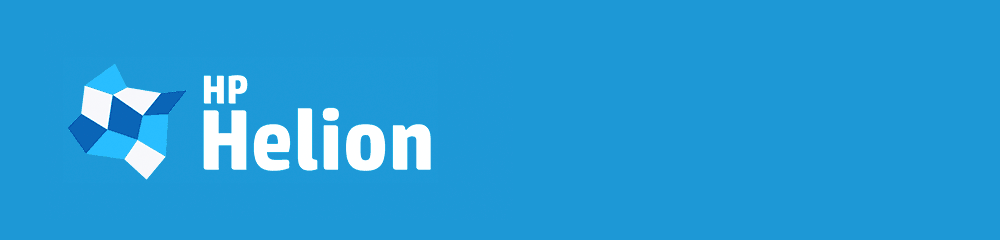Высокая готовность облака HP Helion OpenStack