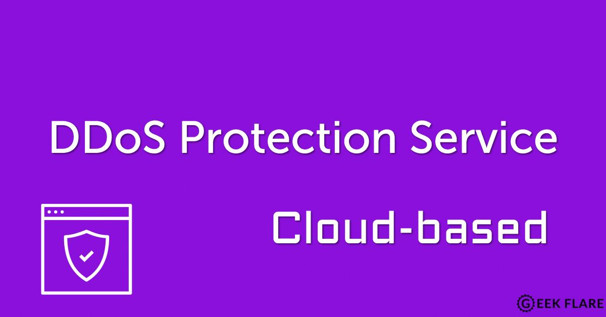 [Перевод - recovery mode ] 7 лучших сервисов защиты от DDoS-атак для повышения безопасности