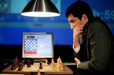 скачать шахматную программу фриц - фото 4