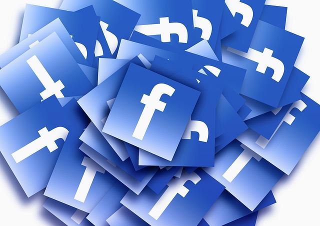 Facebook открывает доступ к проекту Proxygen