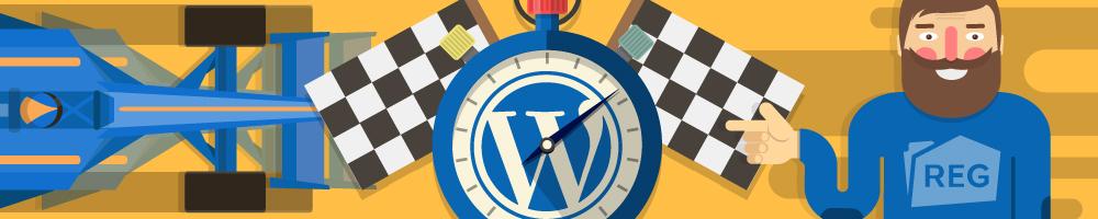 Выбираем плагин для кэширования Wordpress: бенчмаркинг 18 плагинов