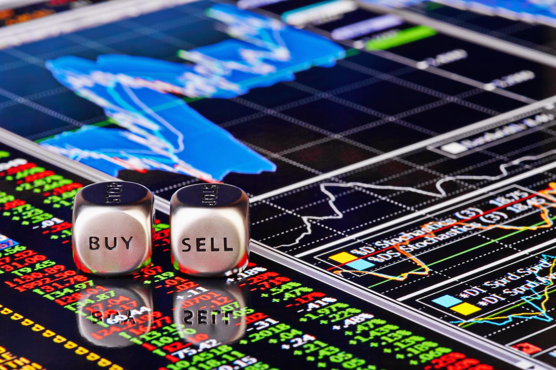 E по торговле на бирже альфа форекс не платит