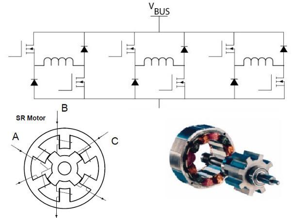 Сколько потребляют квт тяговые двигатели