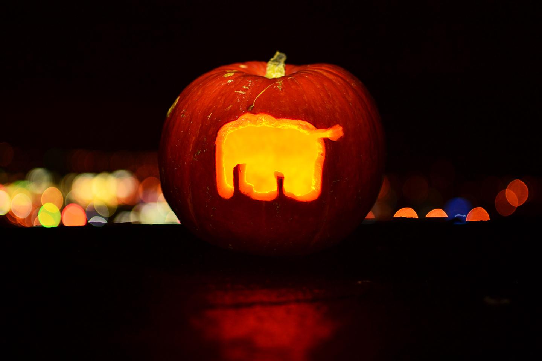 PHP-Дайджест № 95 – интересные новости, материалы и инструменты (9 – 30 октября 2016)