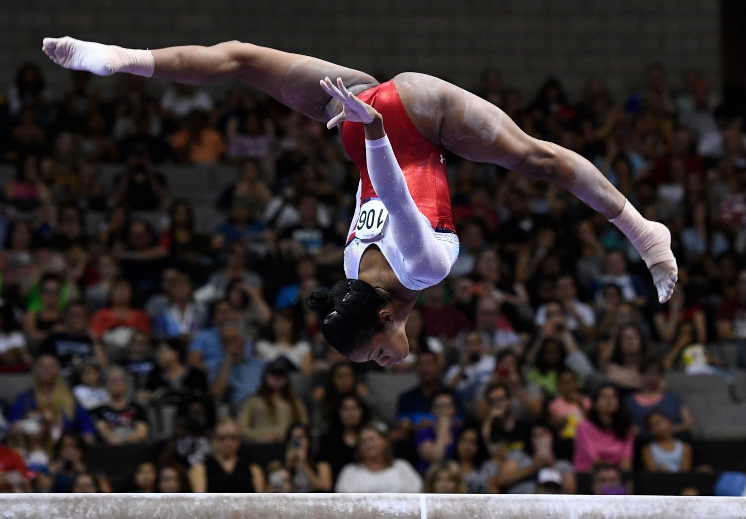 Олимпийские гены: кто становится победителем