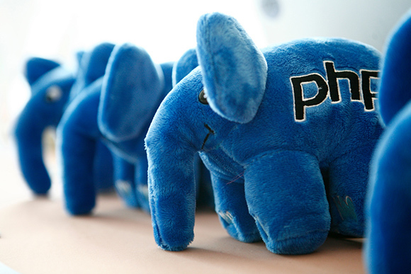 PHP-Дайджест № 61 – интересные новости, материалы и инструменты (13 – 26 апреля 2015)