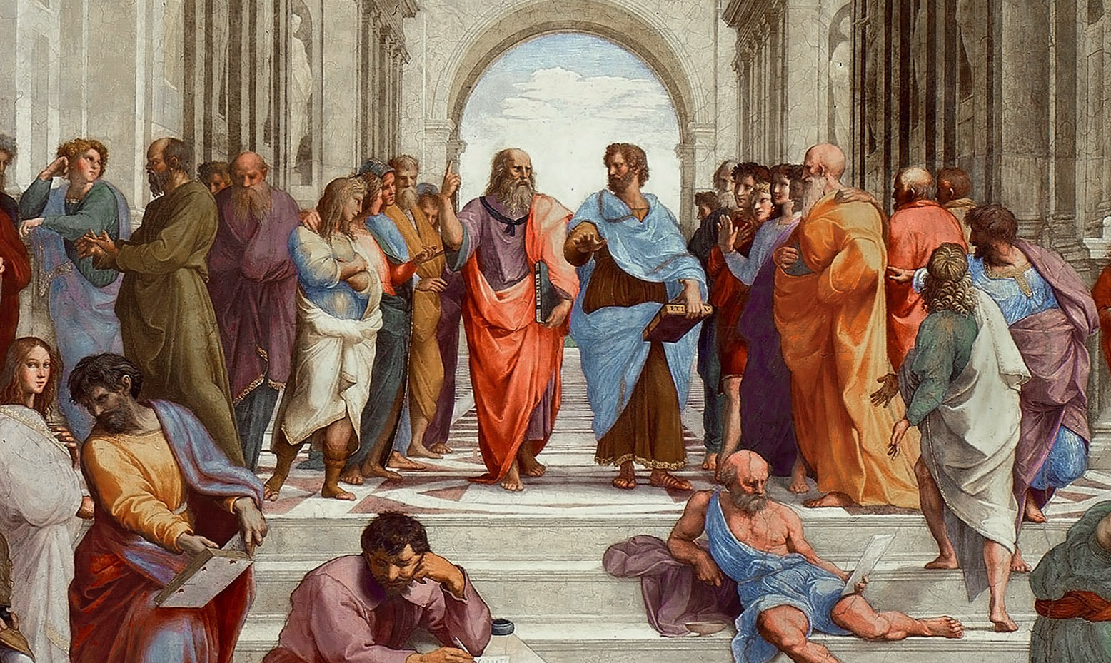 athens essay Why athens is better than sparta in athens, an understanding of the world and the arts is just as important as military strength yet in both persian wars, athens led.