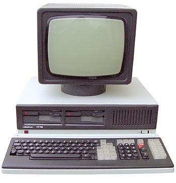 ������ ���������� ��������� ���������� �� ���������������� (�����������) 1988 ����