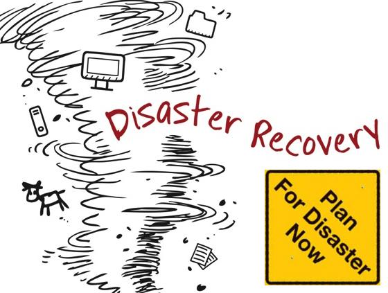 Проект Dual ETL или как мы строили Disaster Recovery для Greenplum