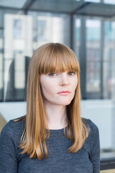 Удалённая работа 2.0. Надежда Юринова, директор по маркетингу Bookmate