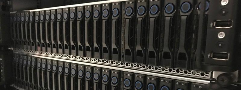 VMware vSAN 6.6 ─ возможности нового релиза