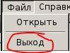 f9035cc295884290a9ceb012c5878393.JPG
