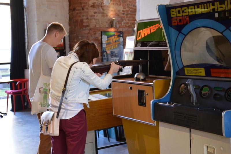 Бесплатна Играт Игровых Автоматов