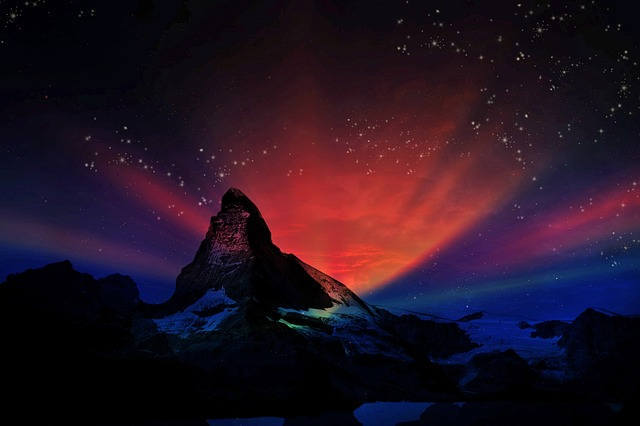 Вероятности открытий переменных звезд