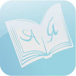 wordsgames.by