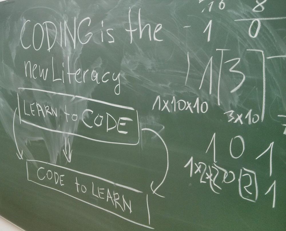 Как стать первым в спортивном программировании: Университет ИТМО делится опытом. Часть 2