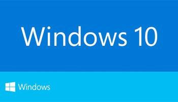 Windows 10 следит за пользователями