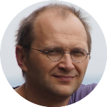 Андрей_Пучко_Python_Printer_penta_by_python_meetup_wargaming