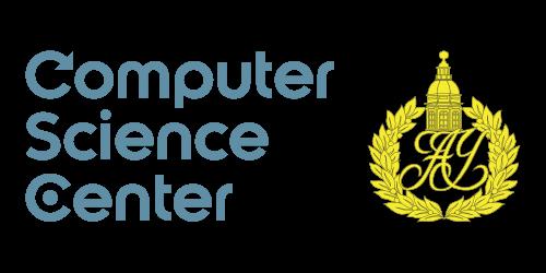 Осенние онлайн-курсы от Computer Science Center и Академического университета