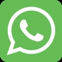 Отправка служебных сообщений в whatsapp через yowsup2 методом http-get, в том числе отчетов бэкап-сервера Bacula