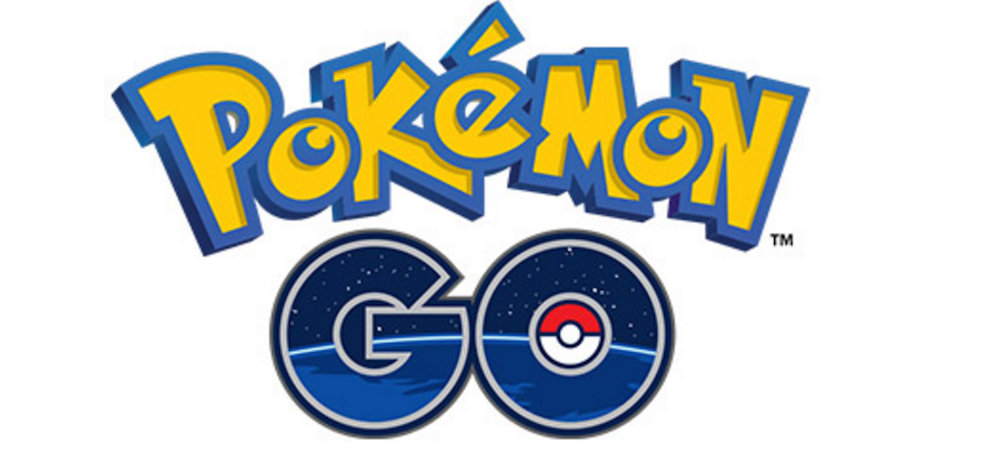 Malicious fake Pokemon GO APK for Android devices — Steemit