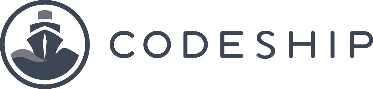Codeship.io: бесплатный CI сервер для приватного репозитория Github/Bitbucket