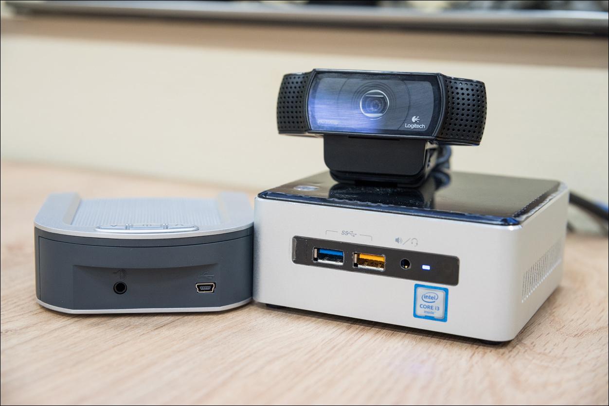 оборудование для видеоконференций купить цены предложения отелей