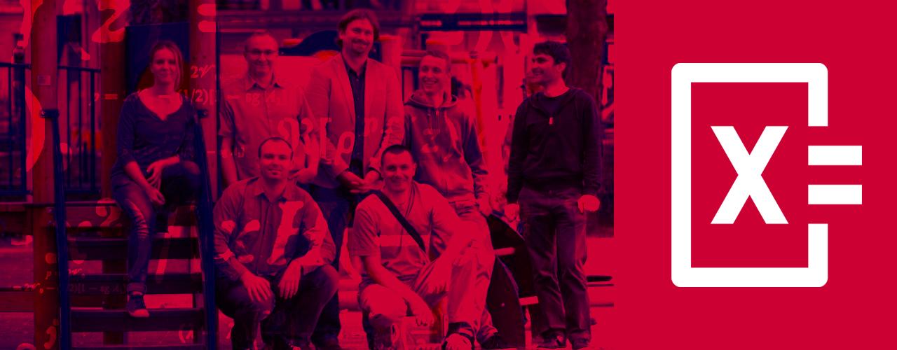 Истории о разработчиках: PhotoMath от MicroBlink