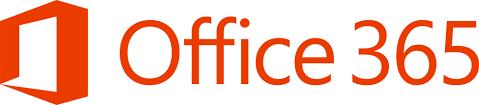 Интеграция 3CX с Office 365