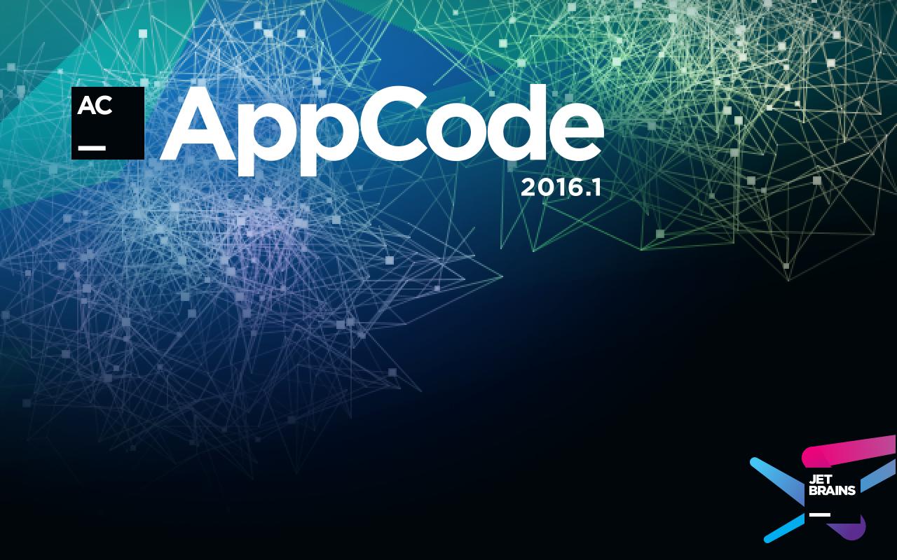Релиз AppCode 2016.1: улучшенная поддержка Swift и C++