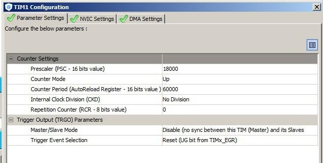 CAN-USB адаптер из stm32vldiscovery / Хабр